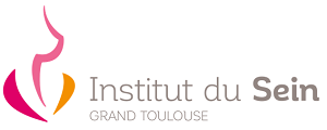 ISGT | Institut du Sein Grand Toulouse