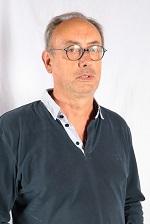 Bernard CAVALIE