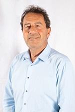 Denis FRANCK