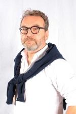 Laurent PUYUELO