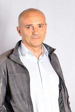 Bogdan VIERASU